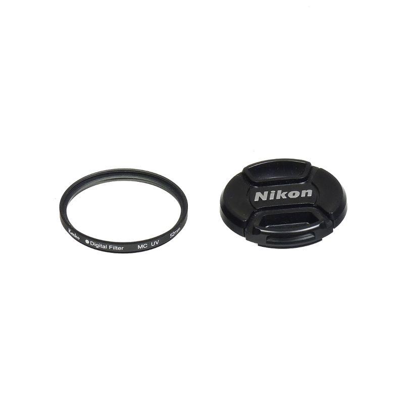 nikon-af-s-18-55mm-f-3-5-5-6-dx-sh5370-38568-3-649