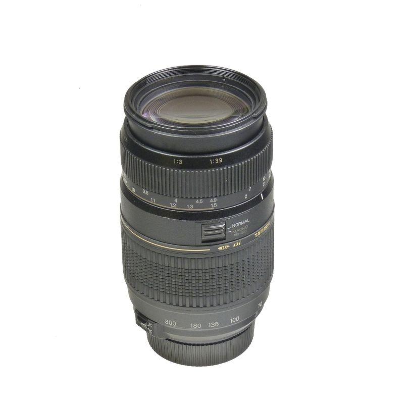 tamron-70-300mm-f-4-5-6-macro-pt-nikon-sh5371-38569-746