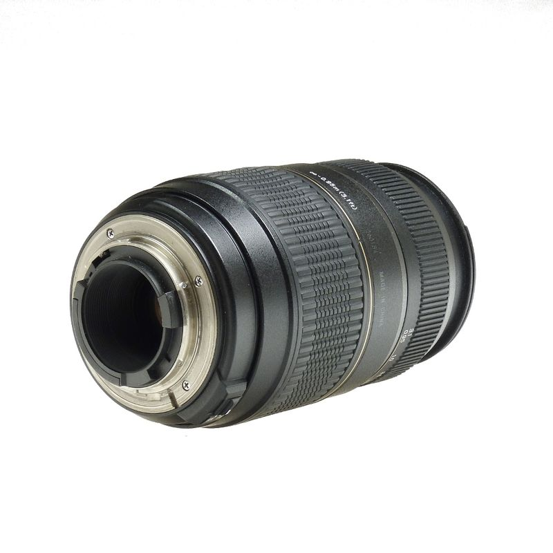 tamron-70-300mm-f-4-5-6-macro-pt-nikon-sh5371-38569-2-301