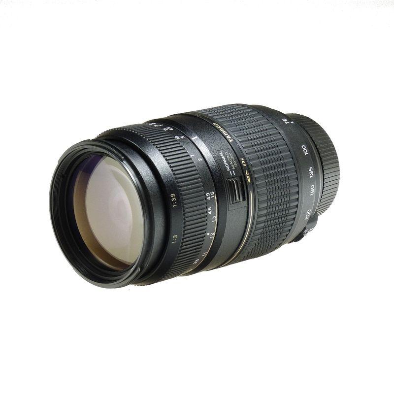 tamron-70-300mm-f-4-5-6-macro-pt-nikon-sh5371-38569-1-911