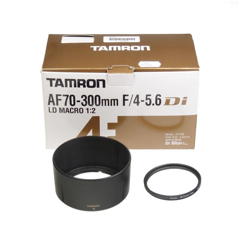 tamron-70-300mm-f-4-5-6-macro-pt-nikon-sh5371-38569-3-590