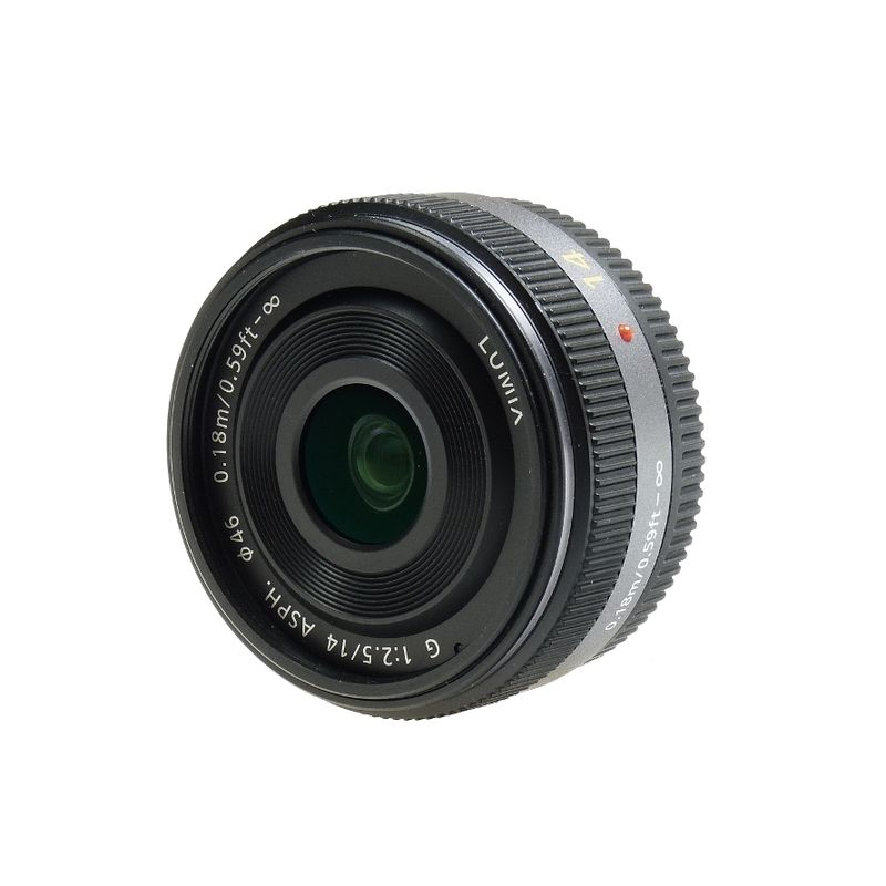 panasonic-14mm-f-2-5-pancake-pt-micro-4-3-sh5375-38575-1-174