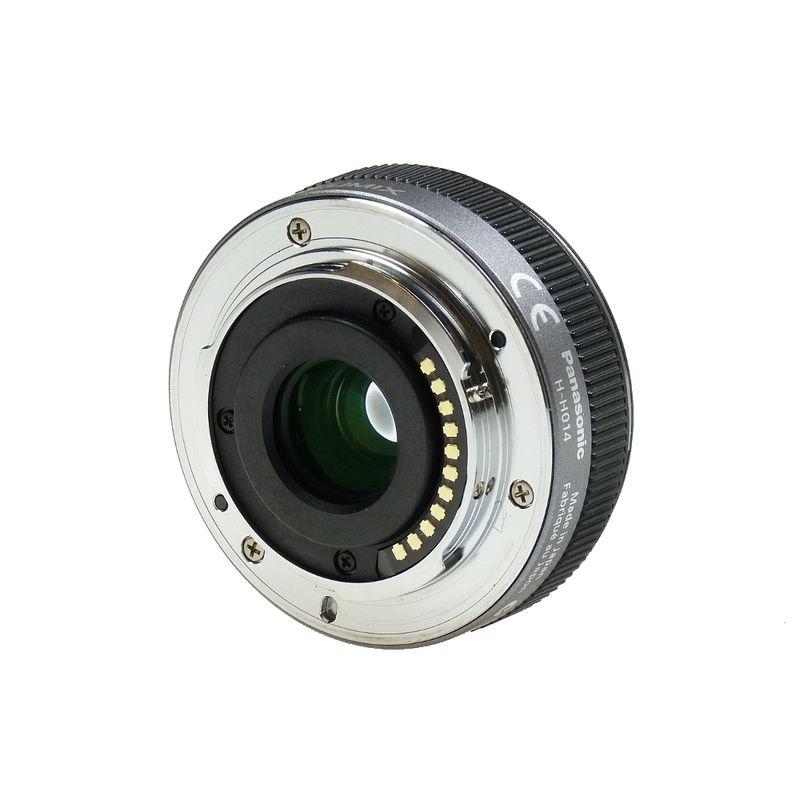 panasonic-14mm-f-2-5-pancake-pt-micro-4-3-sh5375-38575-2-923