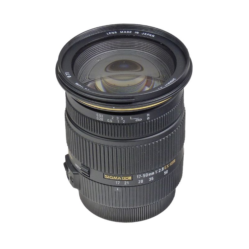 sigma-17-50mm-f-2-8-os-ex-pt-canon-sh5376-38576-296