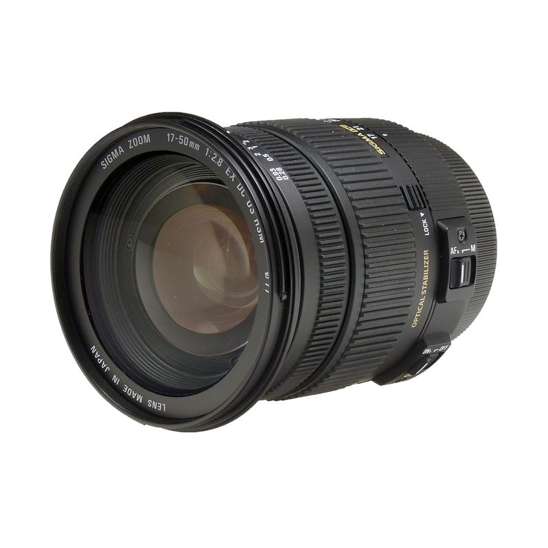 sigma-17-50mm-f-2-8-os-ex-pt-canon-sh5376-38576-1-541