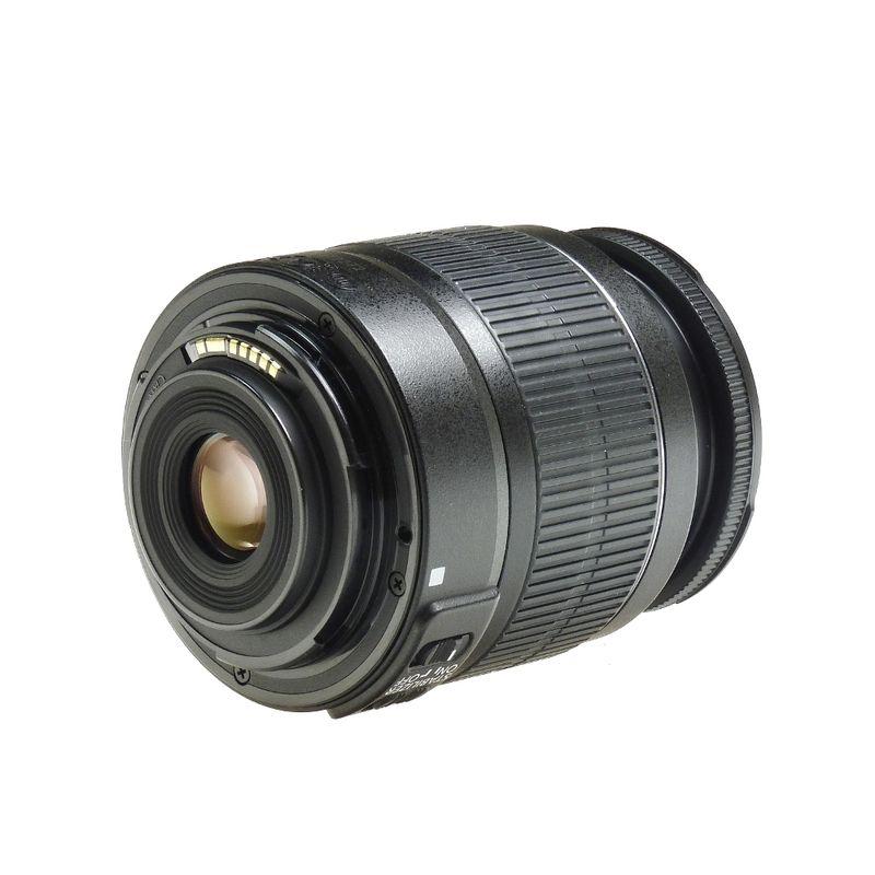 canon-ef-s-18-55mm-f-3-5-5-6-is-ii-sh5377-1-38578-2-414