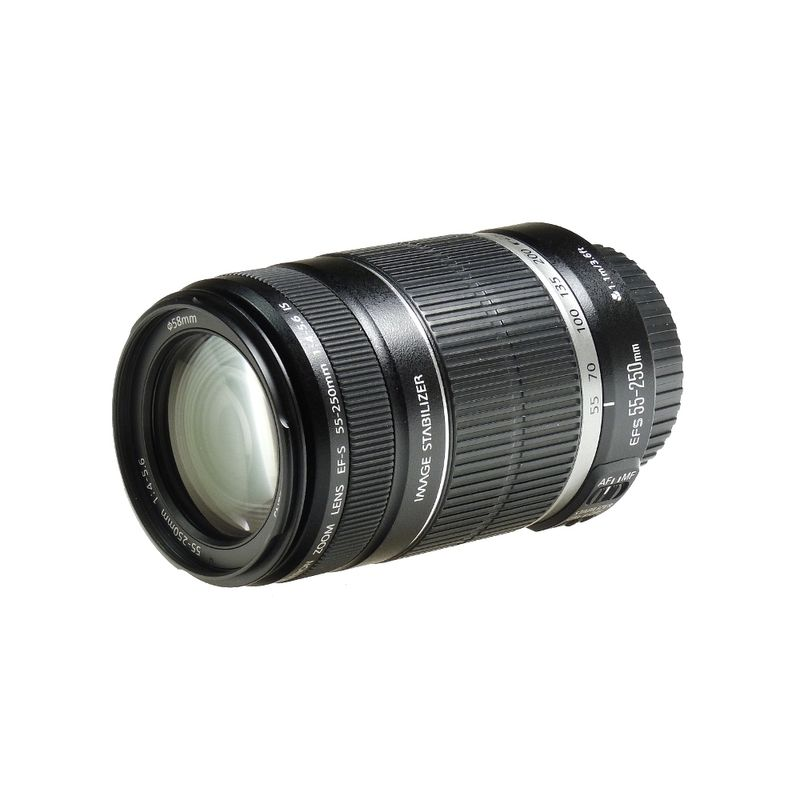 canon-ef-s-55-250mm-f-4-5-6-is-sh5377-2-38579-1-825