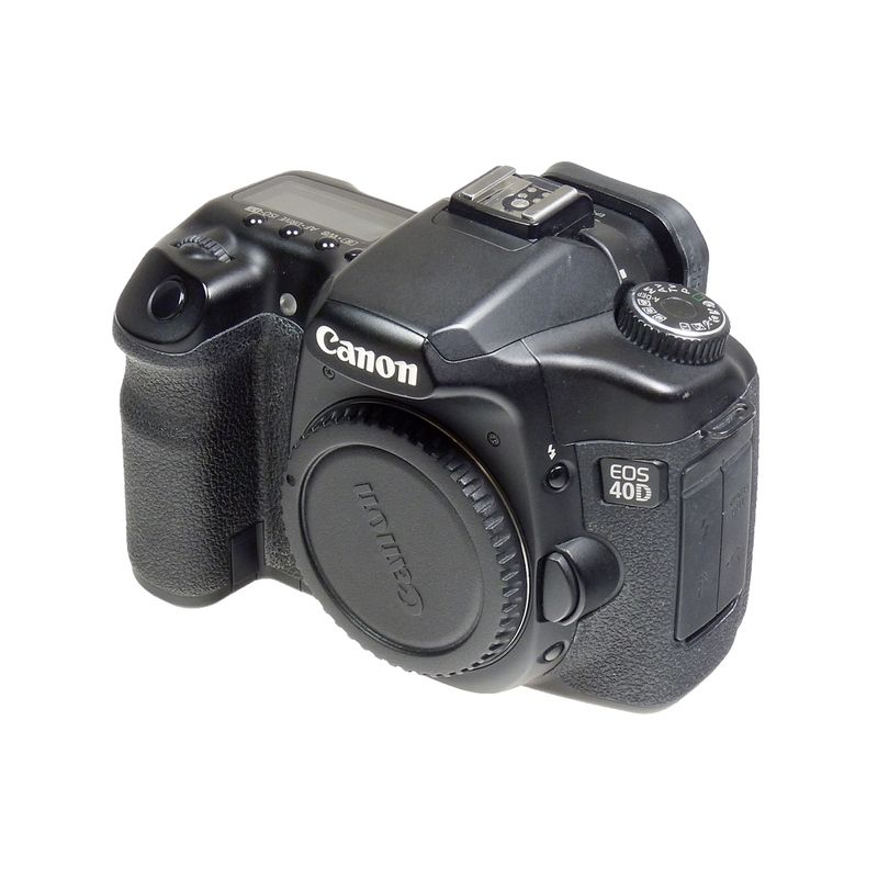 canon-eos-40d-body-sh5378-1-38580-711