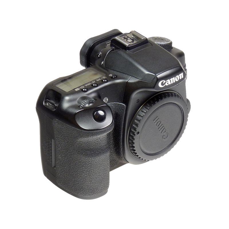 canon-eos-40d-body-sh5378-1-38580-1-905