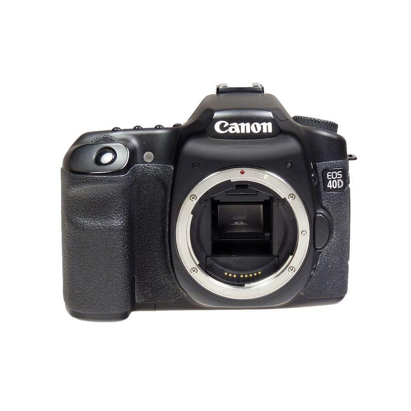 canon-eos-40d-body-sh5378-1-38580-2-828