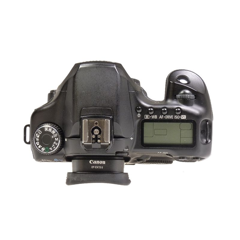canon-eos-40d-body-sh5378-1-38580-3-936