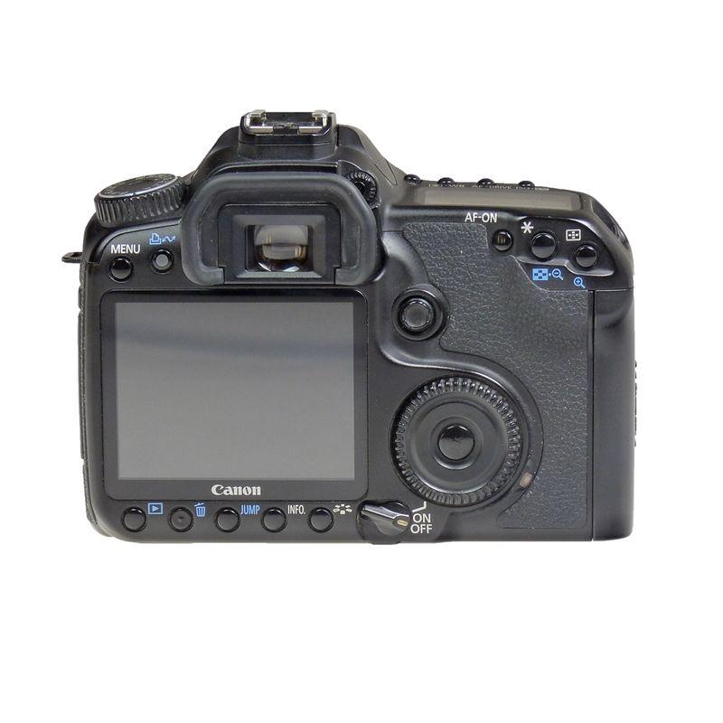 canon-eos-40d-body-sh5378-1-38580-4-614