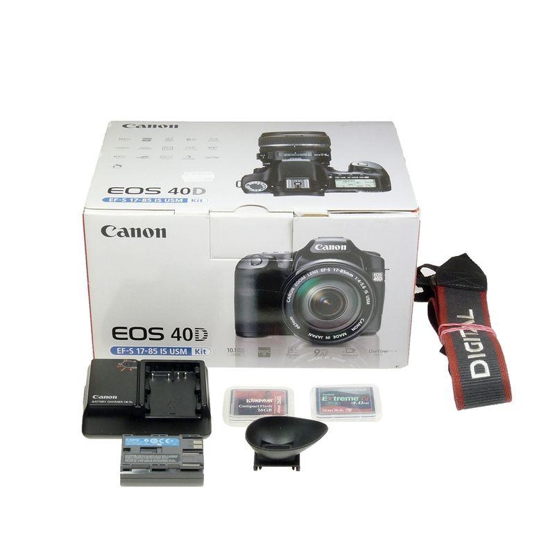 canon-eos-40d-body-sh5378-1-38580-5-821