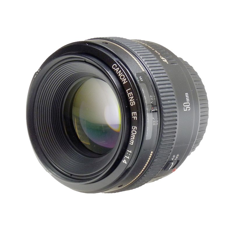 canon-ef-50mm-f-1-4-sh5378-2-38581-1-658