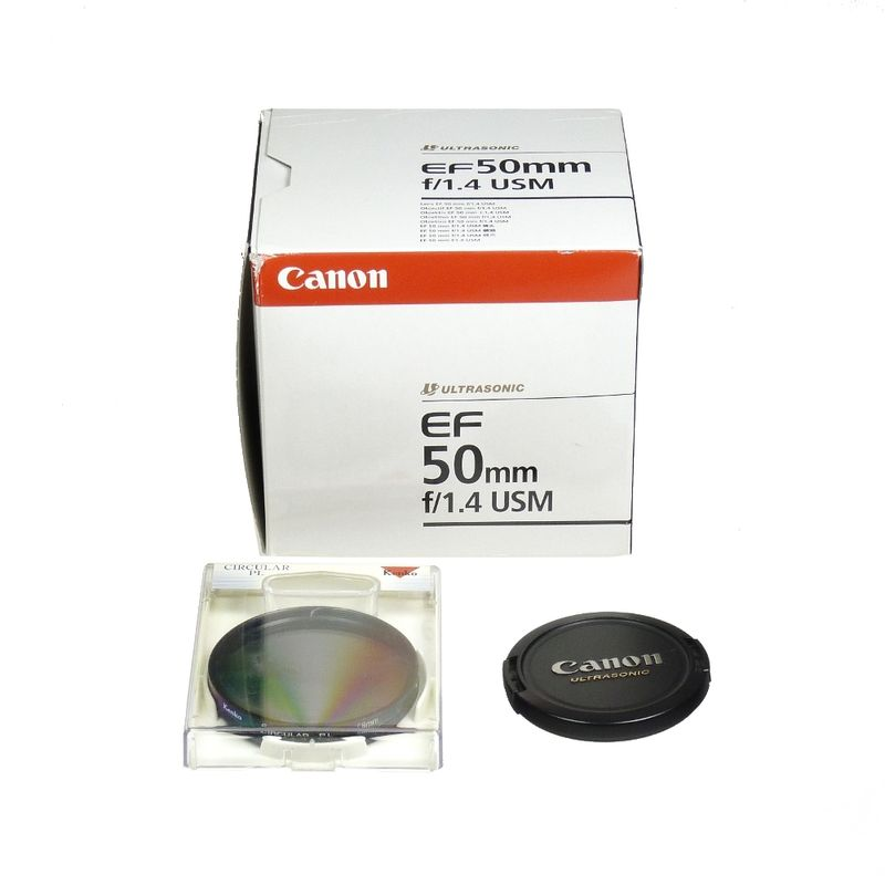 canon-ef-50mm-f-1-4-sh5378-2-38581-3-142