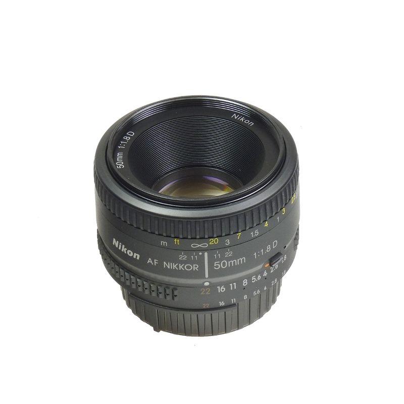 nikon-af-d-50mm-1-8-d-sh5380-1-38591-887