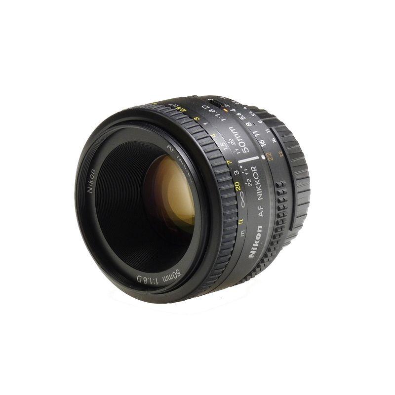 nikon-af-d-50mm-1-8-d-sh5380-1-38591-1-222
