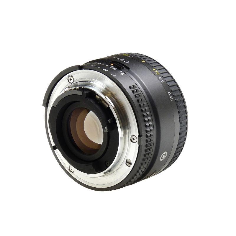 nikon-af-d-50mm-1-8-d-sh5380-1-38591-2-482