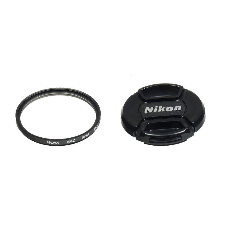 nikon-af-d-50mm-1-8-d-sh5380-1-38591-3-295