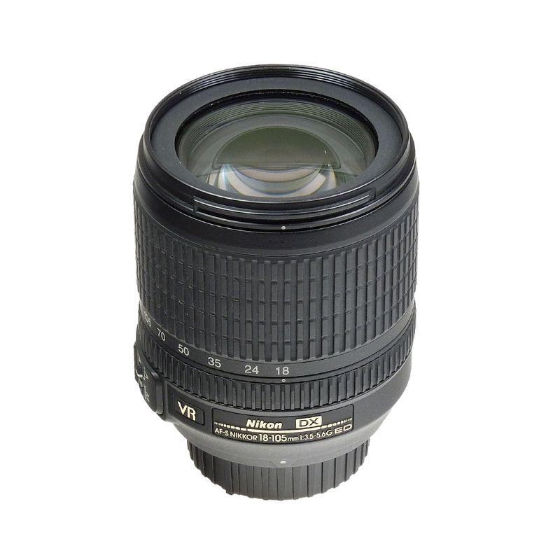nikon-af-s-dx-18-105mm-f-3-5-5-6g-ed-vr-sh5380-2-38592-743