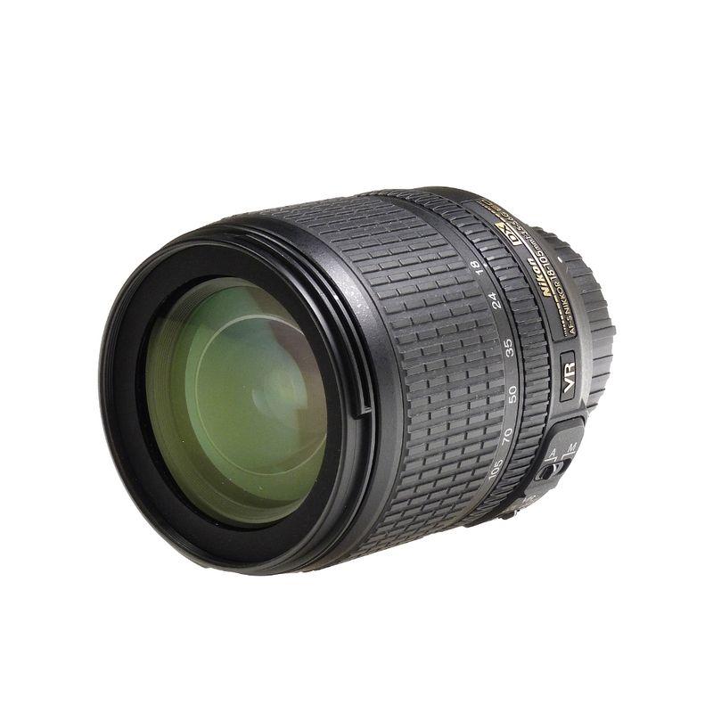 nikon-af-s-dx-18-105mm-f-3-5-5-6g-ed-vr-sh5380-2-38592-1-823