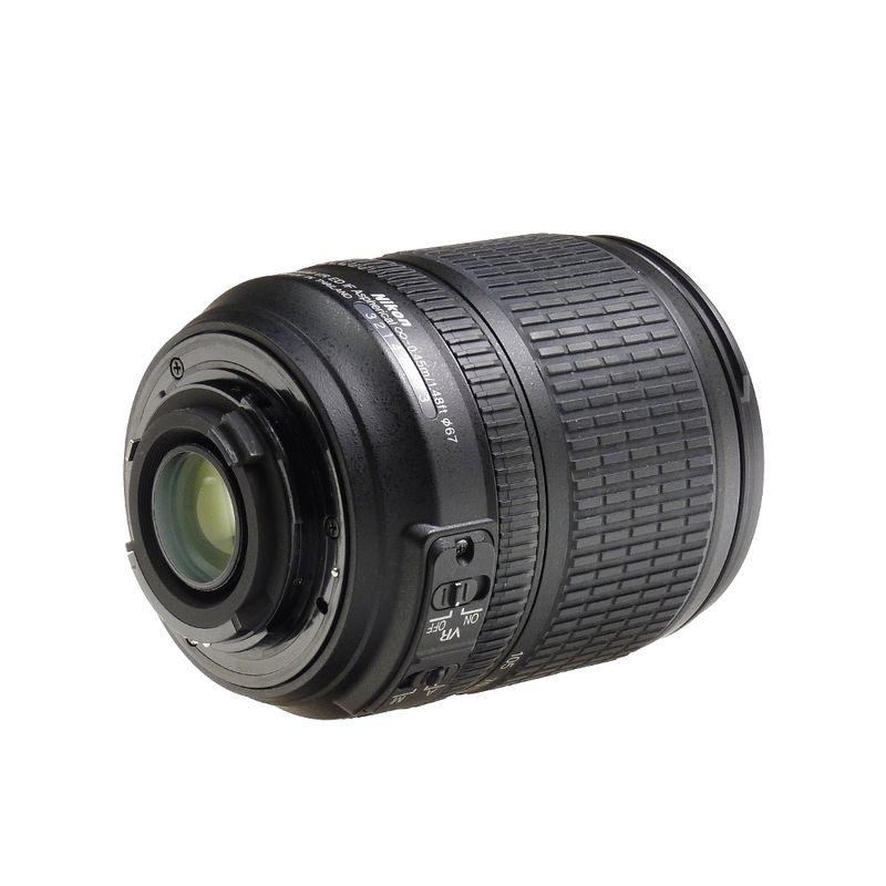 nikon-af-s-dx-18-105mm-f-3-5-5-6g-ed-vr-sh5380-2-38592-2-633