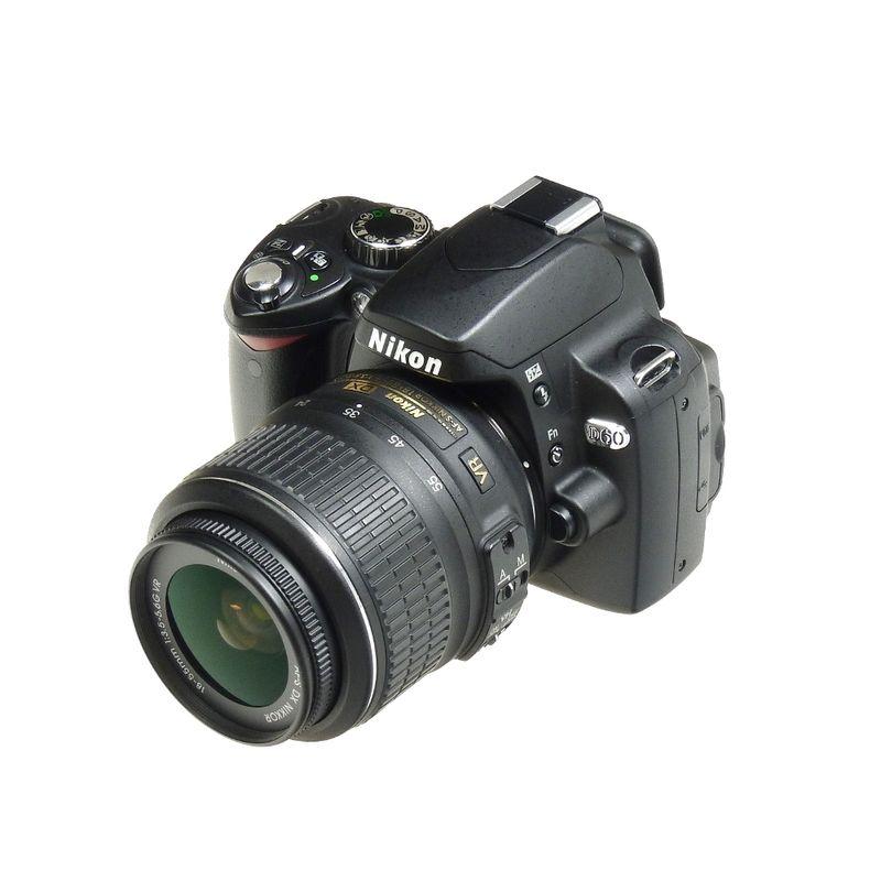 nikon-d60-18-55mm-vr-sh5380-4-38594-672