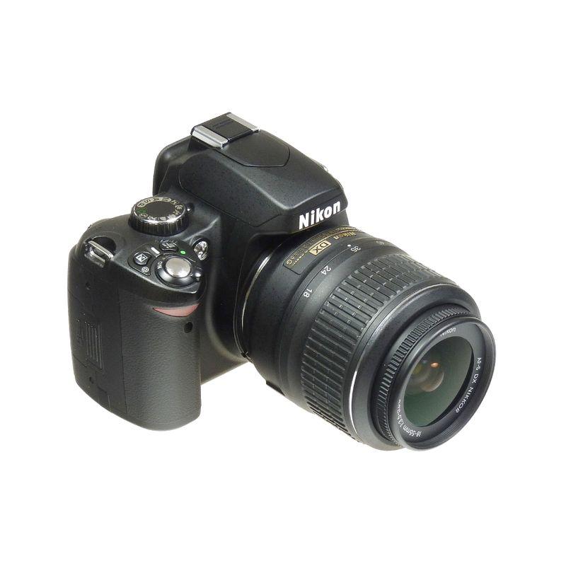 nikon-d60-18-55mm-vr-sh5380-4-38594-1-945