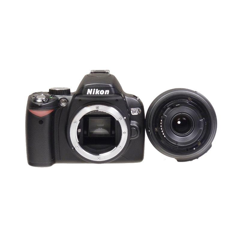 nikon-d60-18-55mm-vr-sh5380-4-38594-2-574
