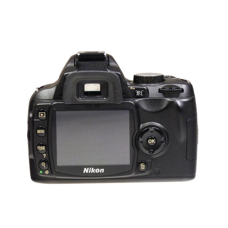 nikon-d60-18-55mm-vr-sh5380-4-38594-3-577