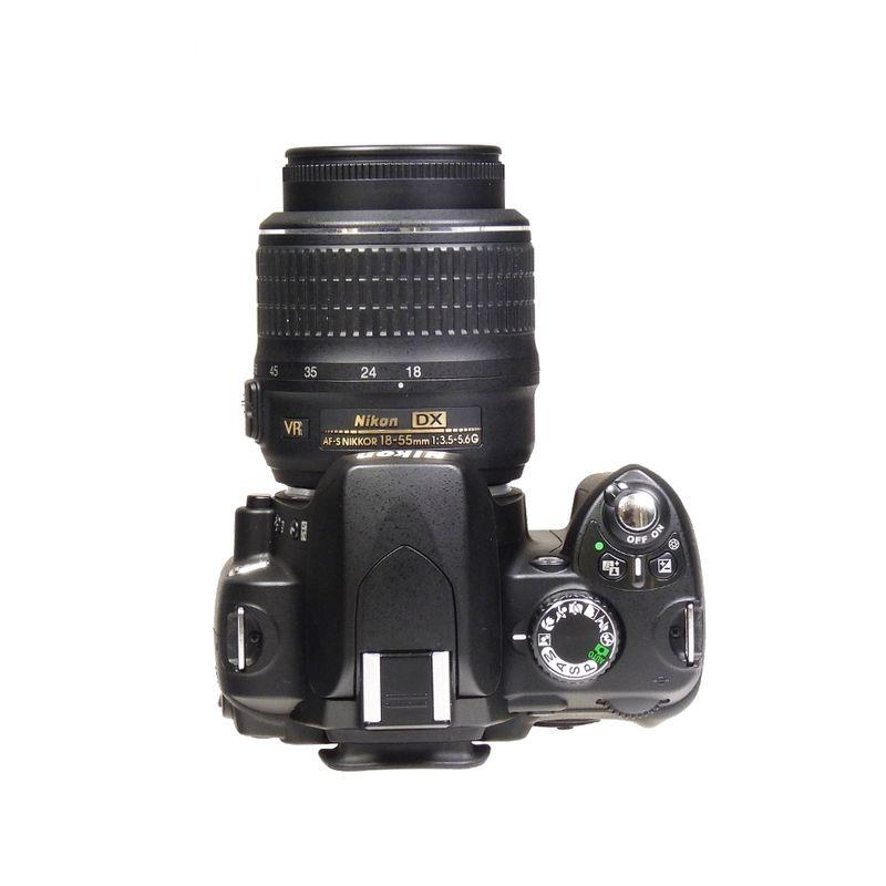 nikon-d60-18-55mm-vr-sh5380-4-38594-4-497