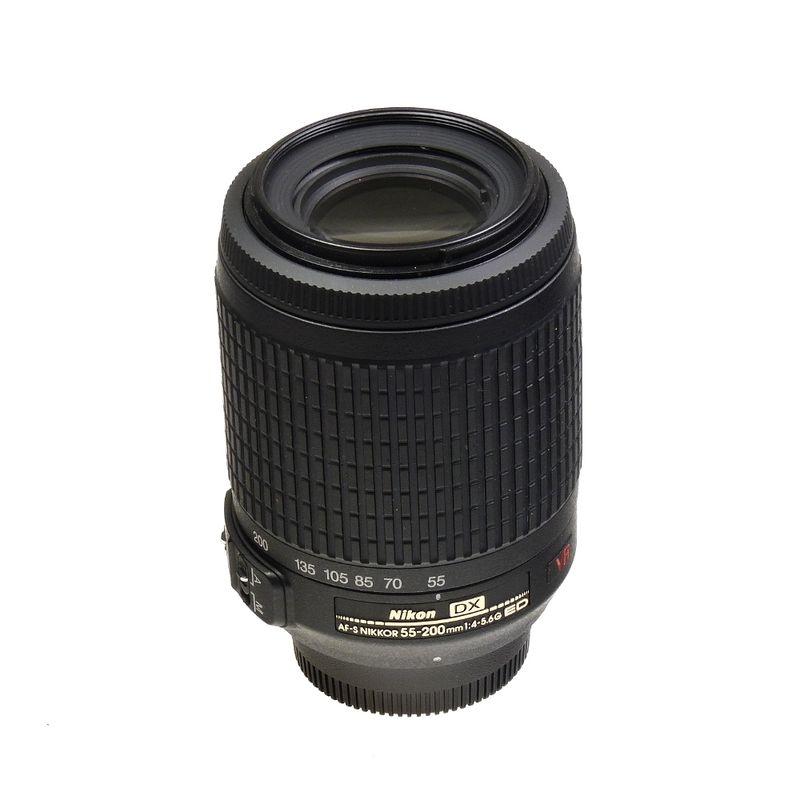 nikon-af-s-dx-55-200mm-f-4-5-6g-ed-vr-sh5382-1-38597-862
