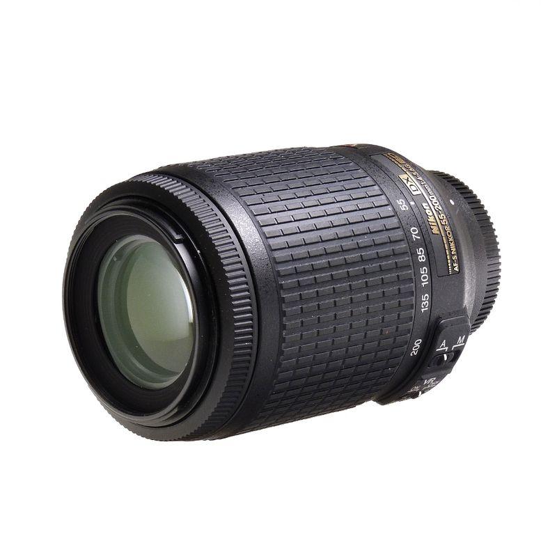 nikon-af-s-dx-55-200mm-f-4-5-6g-ed-vr-sh5382-1-38597-1-362