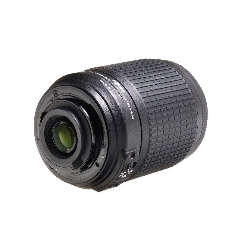 nikon-af-s-dx-55-200mm-f-4-5-6g-ed-vr-sh5382-1-38597-2-639