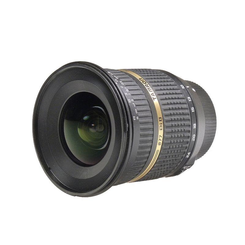 tamron-af-s-sp-10-24mm-f-3-5-4-5-di-ii-ld-asph-l-if-nikon-sh5382-2-38598-1-91