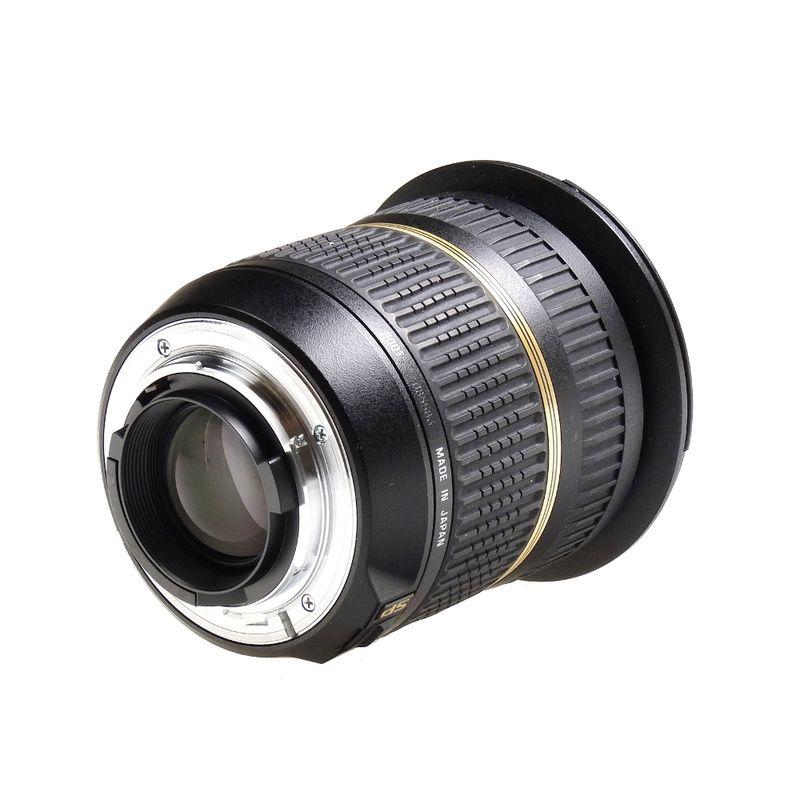 tamron-af-s-sp-10-24mm-f-3-5-4-5-di-ii-ld-asph-l-if-nikon-sh5382-2-38598-2-481