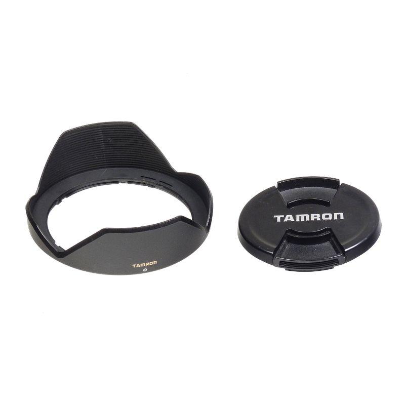 tamron-af-s-sp-10-24mm-f-3-5-4-5-di-ii-ld-asph-l-if-nikon-sh5382-2-38598-3-620