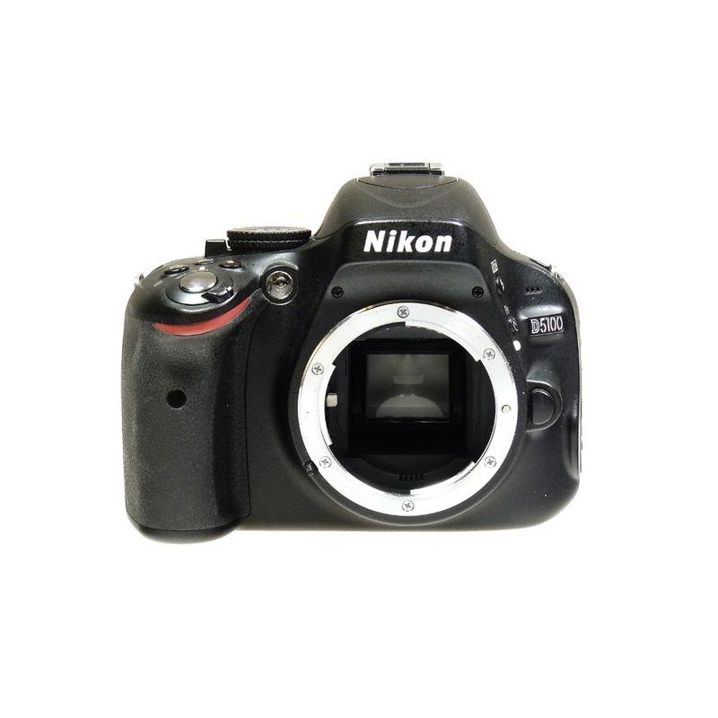 nikon-d5100-body-sh5382-3-38599-2-108