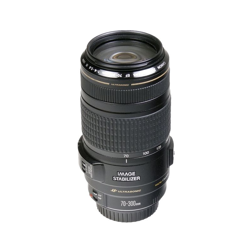 canon-ef-70-300mm-f-4-5-6-usm-is-sh5383-1-38602-241