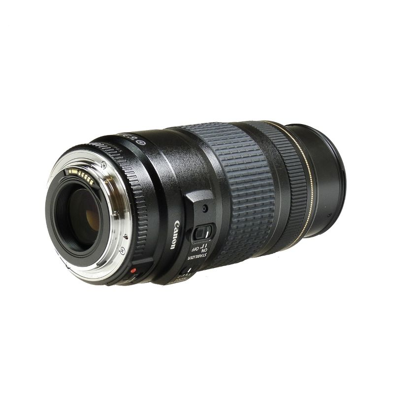 canon-ef-70-300mm-f-4-5-6-usm-is-sh5383-1-38602-2-800