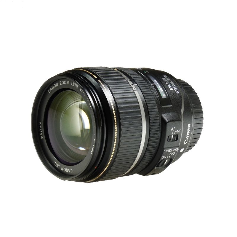 canon-17-85mm-f-4-5-6-is-usm-sh5383-2-38603-1-350