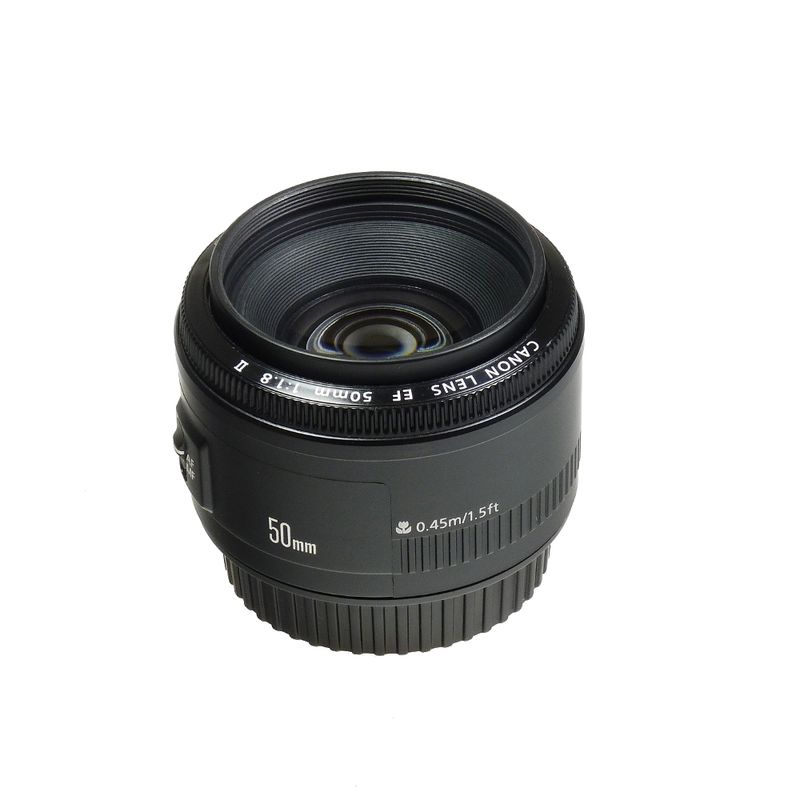 canon-ef-50mm-f-1-8-ii-sh5383-3-38604-323