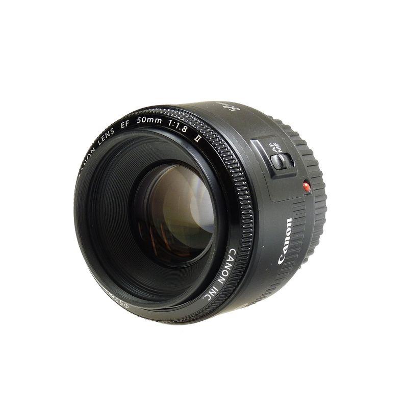 canon-ef-50mm-f-1-8-ii-sh5383-3-38604-1-101