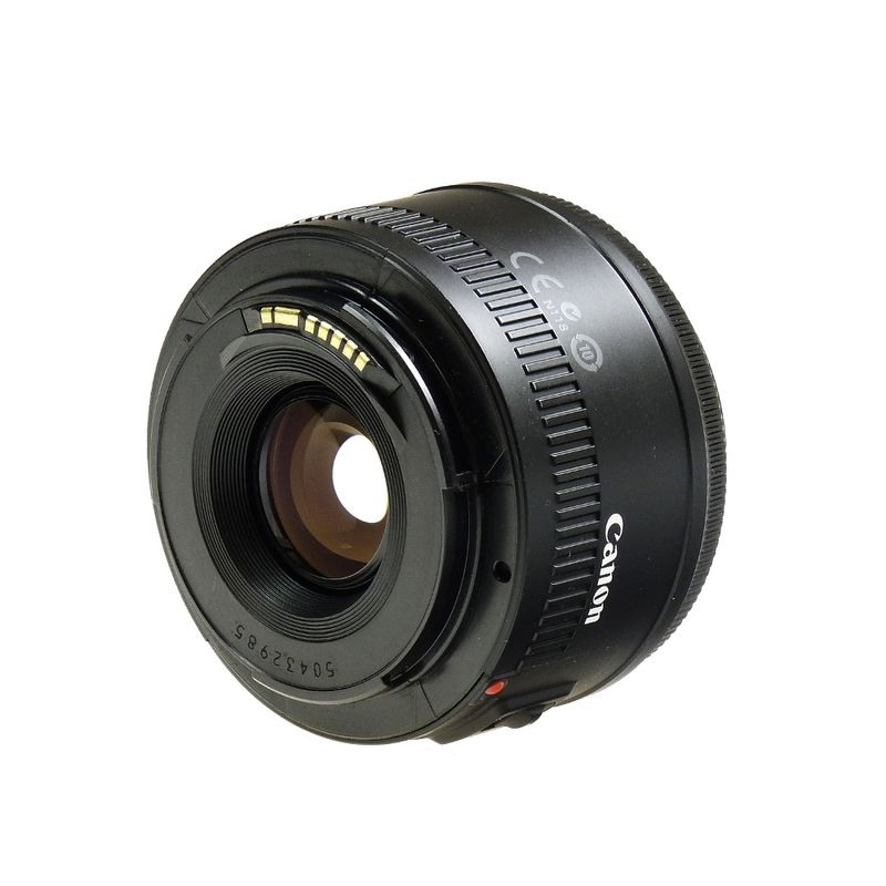 canon-ef-50mm-f-1-8-ii-sh5383-3-38604-2-943