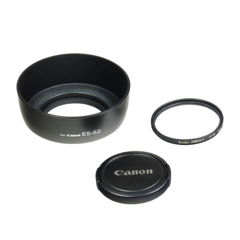 canon-ef-50mm-f-1-8-ii-sh5383-3-38604-3-267