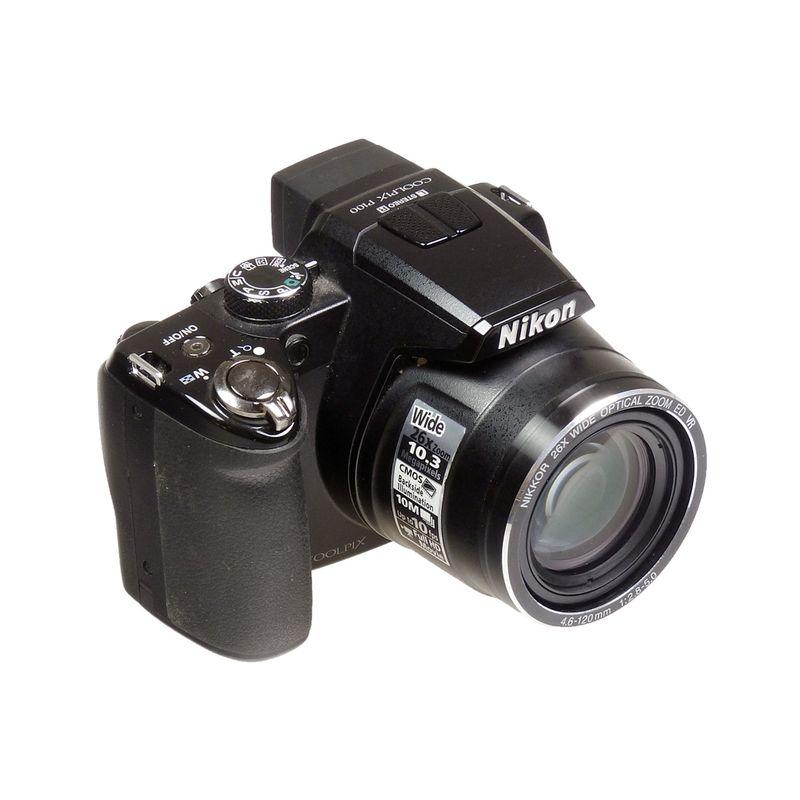 nikon-coolpix-p100-aparat-foto-tip-bridge-sh5384-38612-1-916