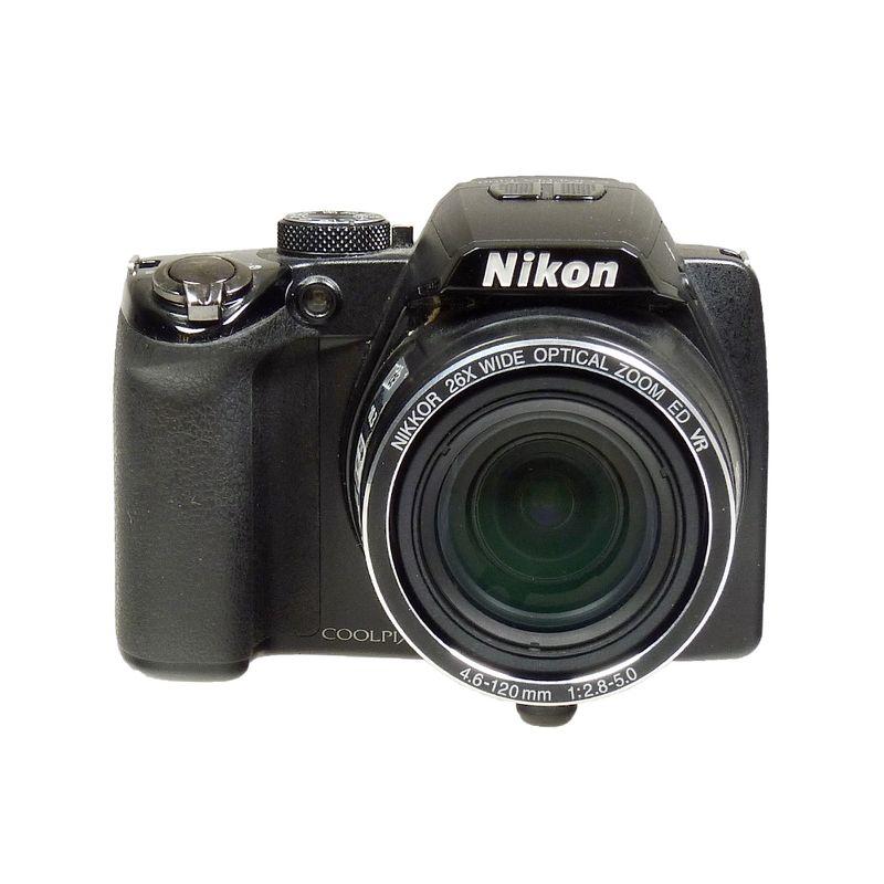 nikon-coolpix-p100-aparat-foto-tip-bridge-sh5384-38612-2-716