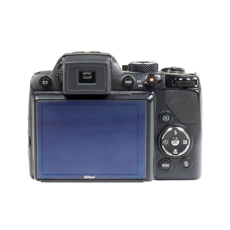 nikon-coolpix-p100-aparat-foto-tip-bridge-sh5384-38612-3-320