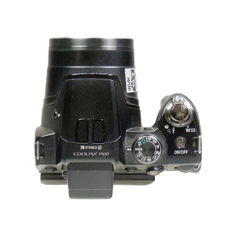 nikon-coolpix-p100-aparat-foto-tip-bridge-sh5384-38612-4-274