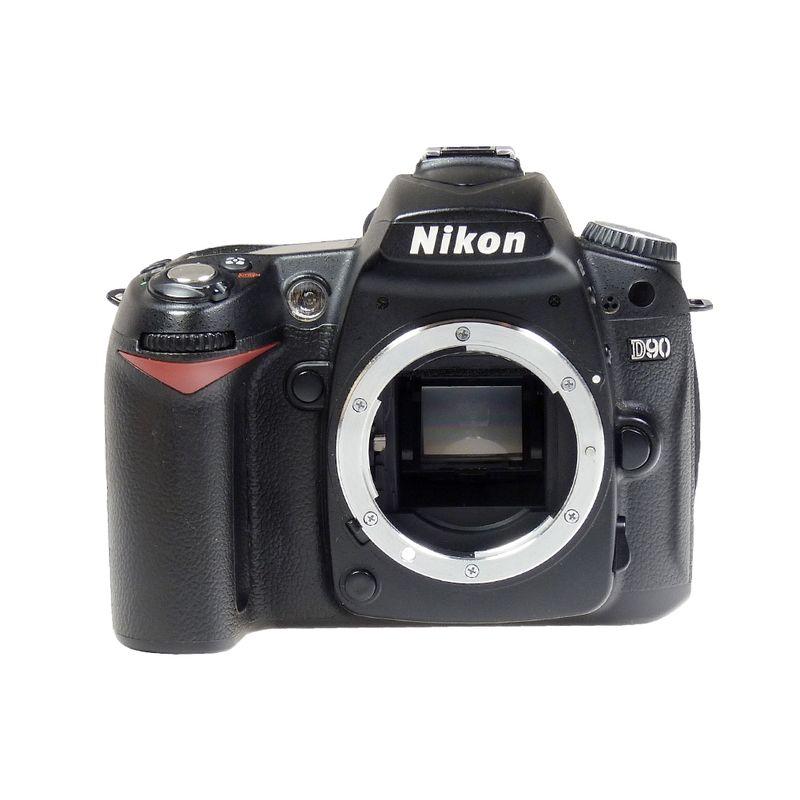 nikon-d90-body-sh5385-38616-2-479